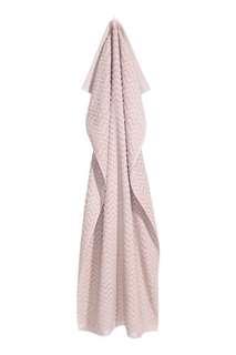 H&M Bath Towel 💕