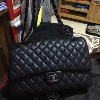 Chanel Premium