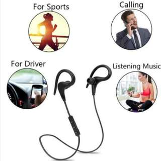 Bluetooth earpiece hook high quality