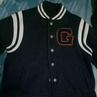 Gapkids Jacket