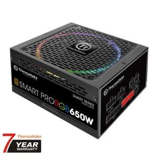 Thermaltake Smart Pro