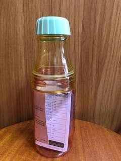 (現貨)韓國星巴克隨行杯500ml