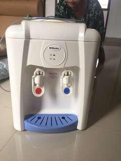 Dispenser Miyako Hot