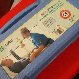 血壓計聽診器