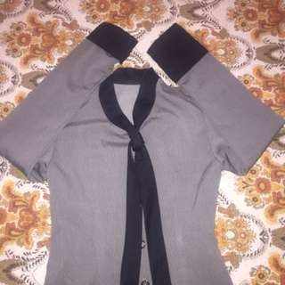 FORMAL OUTFIT FOR WOMEN