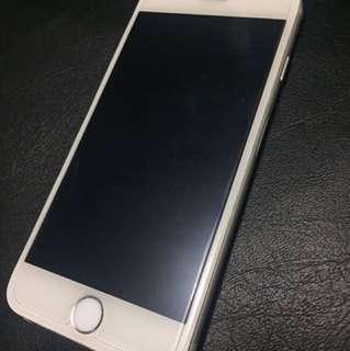 My Iphone6 128gb gpp unlock swap sa Iphone6s+ Factory unlock mo