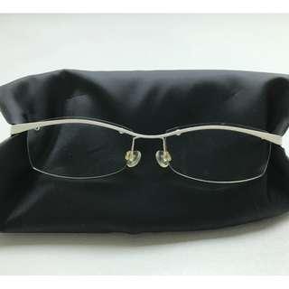 Ultra Light Weight Eyeglasses Frame