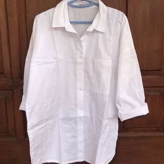Colorbox White Shirt