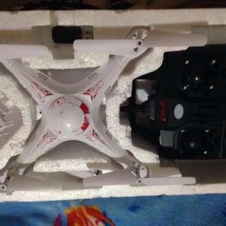 EJY X5C DRONE