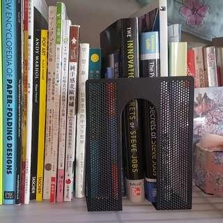 Book stand 6 picecs (original $35 each)