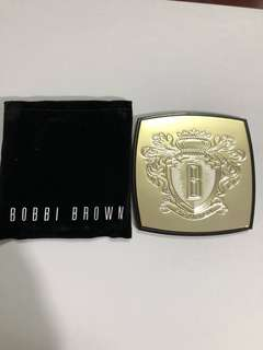 Bobbi brown 化妝鏡