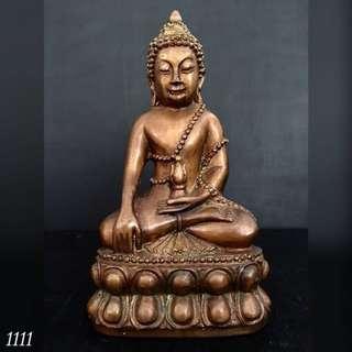 Phra Kring (1)