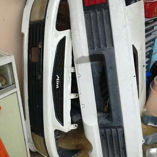 bodypart dpn mira L502