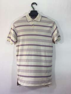 Vtg Polo shirt by Lord Jeff