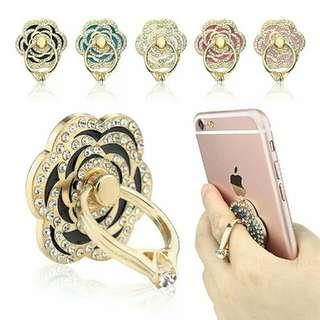 BNIB Phone Ring