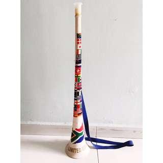 Africa Vuvuzela Olympics