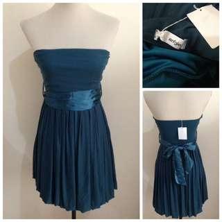 Angie Tube Dress Small
