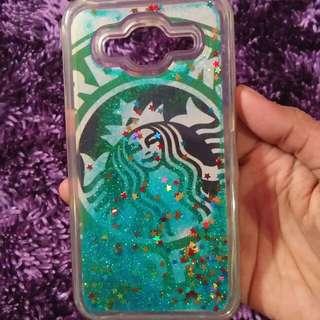 soft case Samsung J5