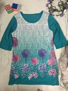 Pre-love Plus sized Dresses