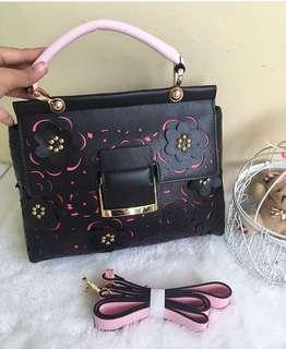 Black bag NEW