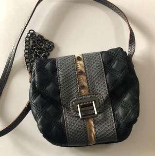 RACHEL ROY Crossbody Bag