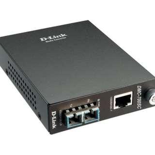 DLink DMC-700SC/E