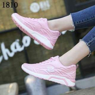 WOMENS SHOES P650