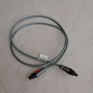 Monster optical cable optic 400