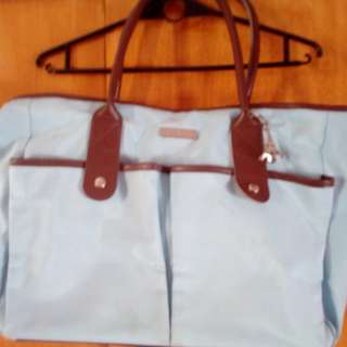 Pre Loved Baby Couture Bag