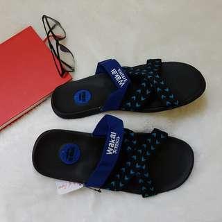 Wakai sandal