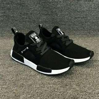 Adidas Mastermind replica