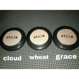 Eyeshadow Stila Original