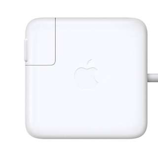45watts Magsafe 2 Original Apple Laptop Charger