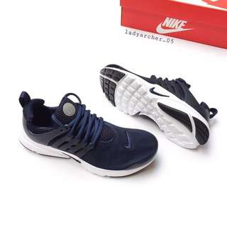 New Authentic Nike Presto GS Shoes