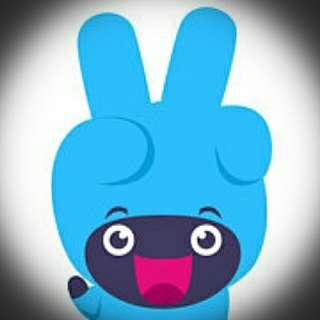 Logo Design VivErlDesign@etsy.com (custom design/work available)