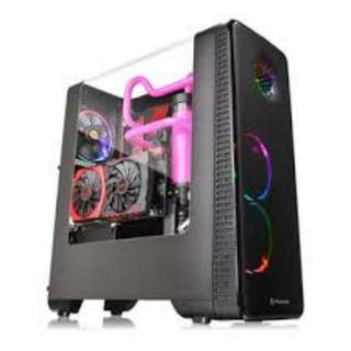 Thermaltake View 28 RGB - CA-1H2-00M1WN-01