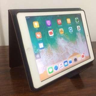 iPad Air 32Gb 4G + Wifi