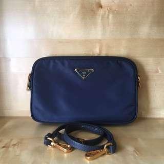 Prada Bag ( Gred 1.1 )
