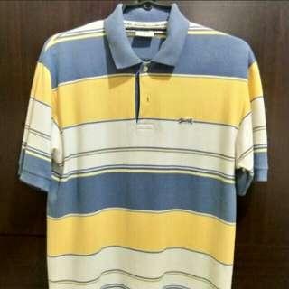 Le Tigre polo shirt