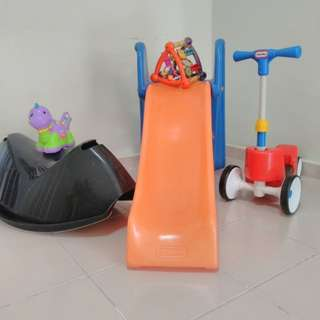 CHEAP BABY KIDS TOYS