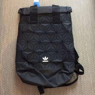 全新Adidas DH0100