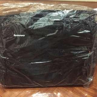 (100% new) Lenovo 15吋 手提電腦袋