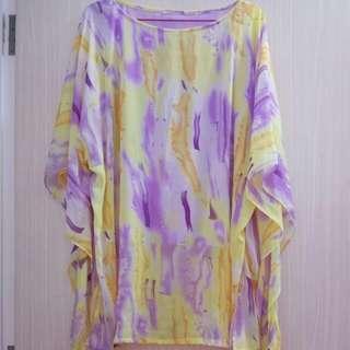 baju /blouse /atasan
