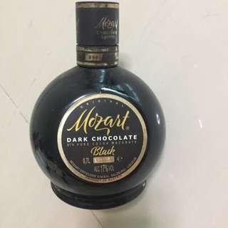 700ml Mozart Bottle