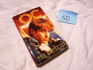 The OC (book)