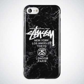 Stussy Phone Case 1