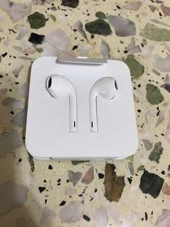 Iphone 7 Earpiece