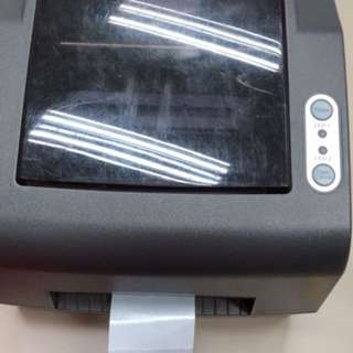 Bixolon Thermal Label Printer