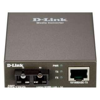Dlink DMC-F02SC/E