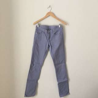 Jeans by UNIQLO